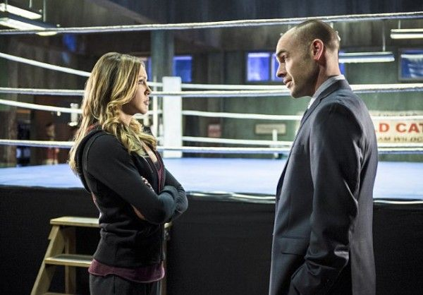 arrow-guilty-katie-cassidy-paul-blackthorne