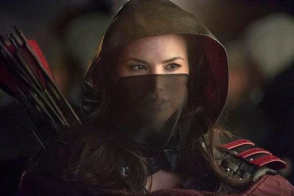 arrow-heir-to-the-demon-katrina-law