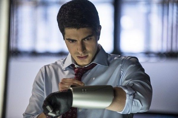 arrow-image-left-behind-brandon-routh