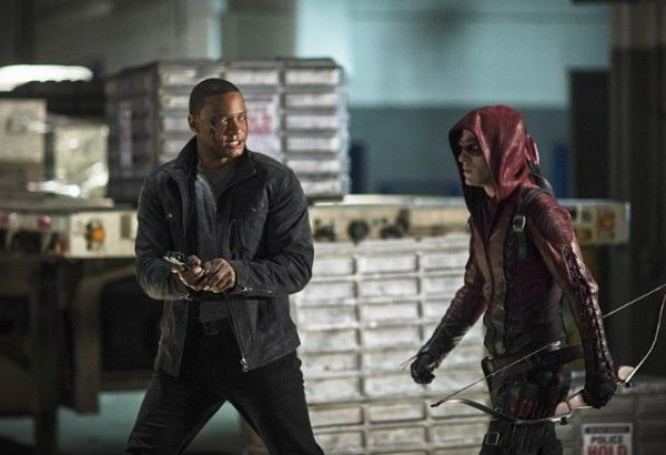 arrow-image-left-behind-david-ramsey-colton-haynes