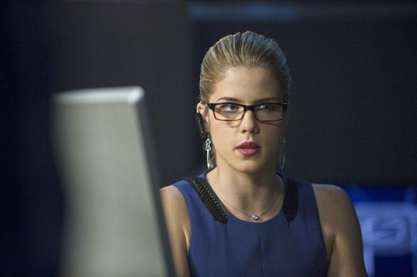 arrow-image-left-behind-emily-bett-rickards
