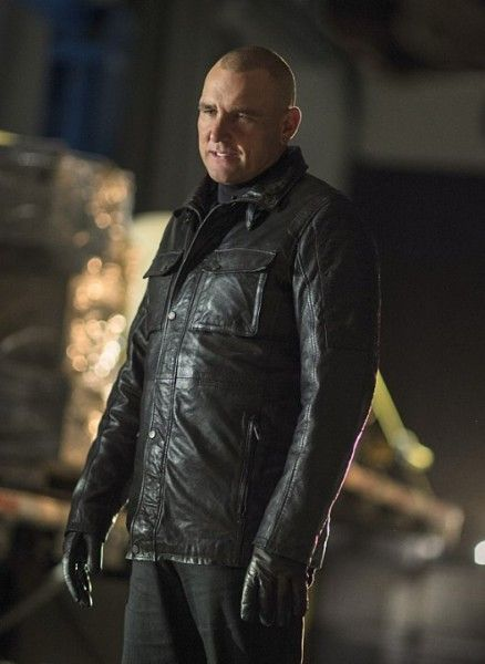 arrow-image-left-behind-vinnie-jones