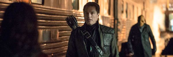 john-barrowman-arrow-interview