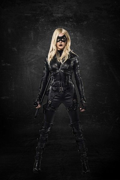 arrow-katie-cassidy-black-canary