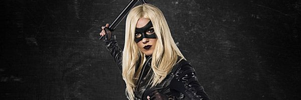 arrow-season-4-katie-cassidy-black-canary