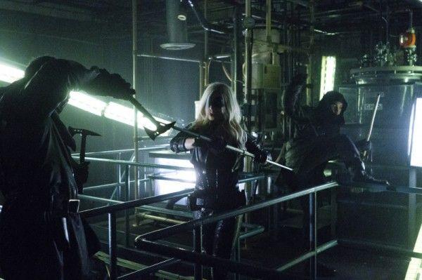 arrow-league-of-assassins-caity-lotz
