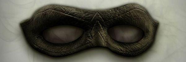arrow-mask-slice
