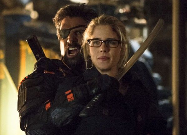 arrow-season-3-details
