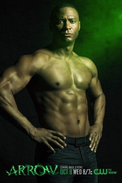 arrow-season-2-poster-david-ramsey