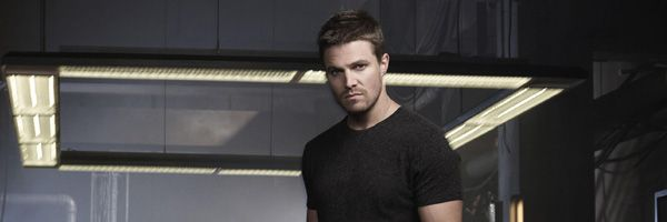 arrow-season-2-stephen-amell-slice