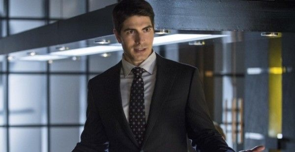 arrow-season-3-brandon-routh-atom