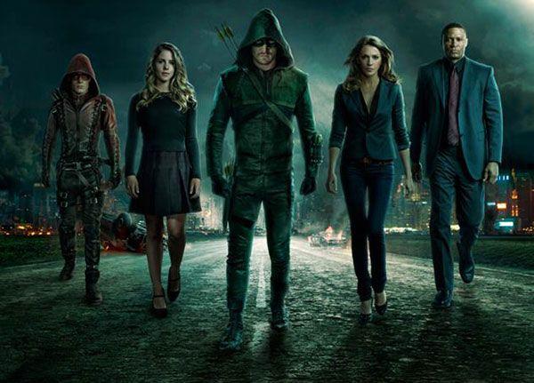 arrow-season-3-cast