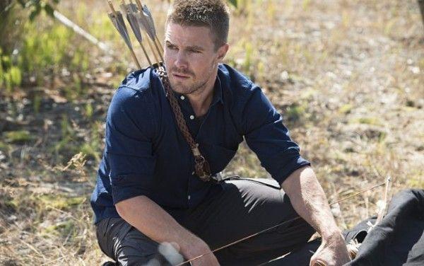 arrow-season-3-episode-3-corto-maltese-stephen-amell