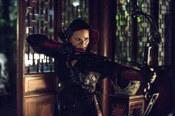 arrow-season-3-episode-4-katrina-law