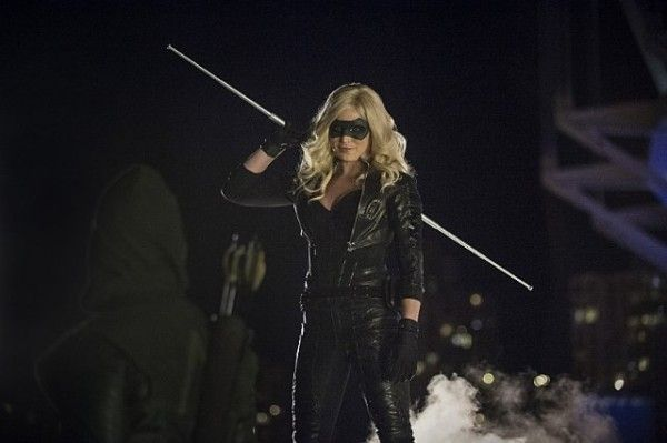 arrow-season-3-premiere-caity-lotz