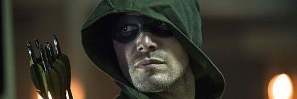 arrow-season-3-recap