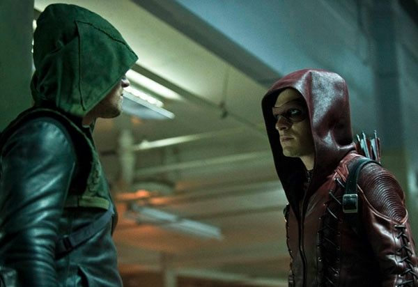 arrow-season-3-stephen-amell-the-flash