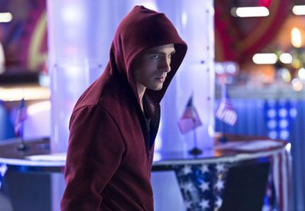 arrow-seeing-red-colton-haynes