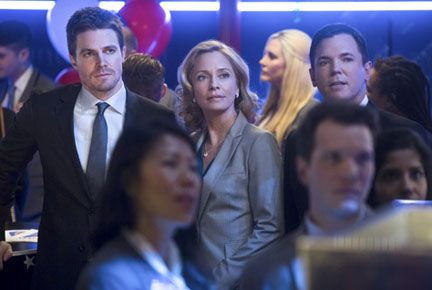 arrow-seeing-red-stephen-amell-susanna-thompson