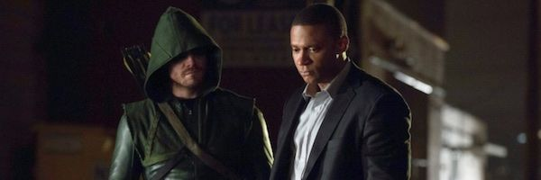 arrow-interview-david-ramsey