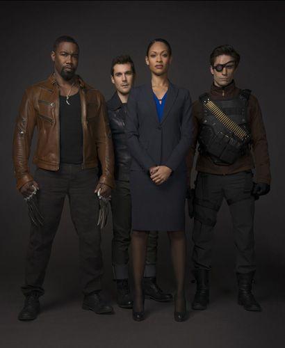 arrow-suicide-squad-michael-jai-white-sean-maher-cynthia-addai-robinson-michael-rowe