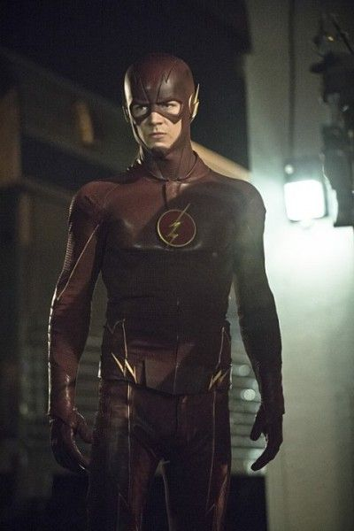 flash-season-1-recap