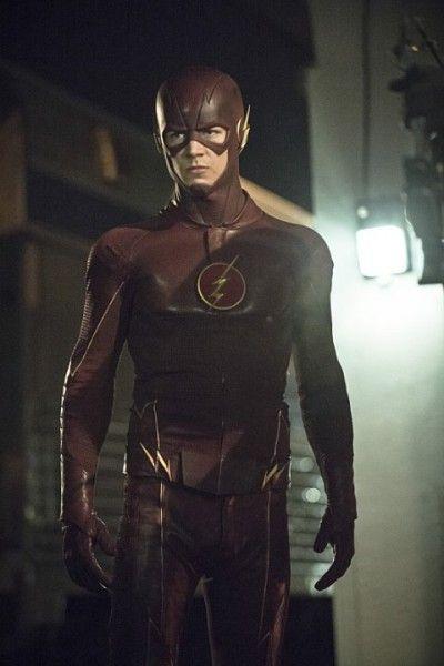 flash-season-1-recap