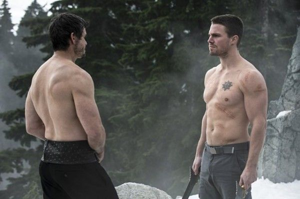arrow-the-climb-matt-nable-stephen-amell