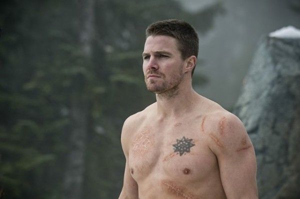arrow-the-climb-oliver-queen