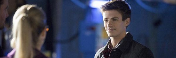 arrow-the-flash-grant-gustin-slice
