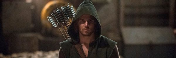 arrow-recap