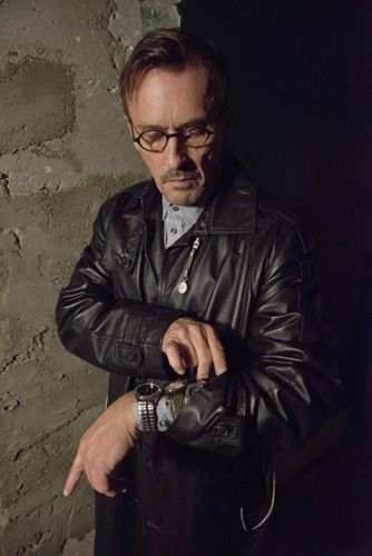 arrow-time-of-death-robert-knepper-clock-king