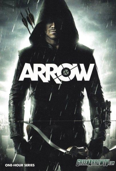 arrow-tv-series-poster