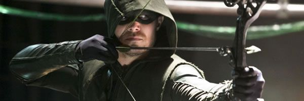 arrow-tv-series-wednesday-tv-ratings