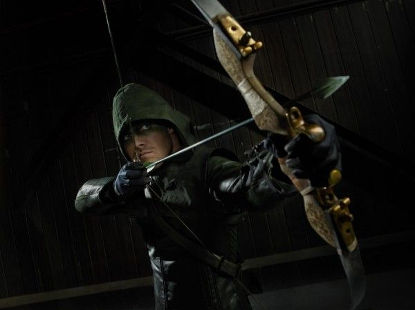 arrow-tv-show
