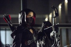 arrow-unthinkable-katrina-law