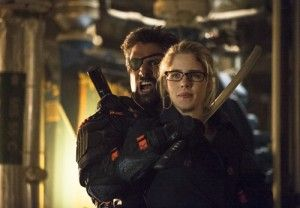 arrow-unthinkable-manu-bennett-emily-bett-rickards
