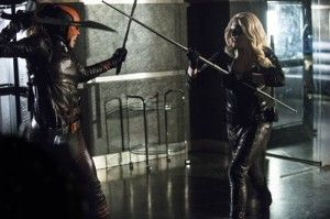 arrow-unthinkable-summer-glau-caity-lotz