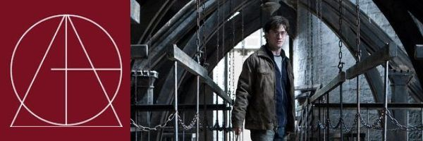art-directors-guild-harry-postter-deathly-hallows-slice