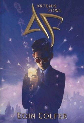 artemis-fowl-production-start