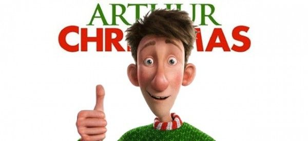 arthur-christmas-movie-image