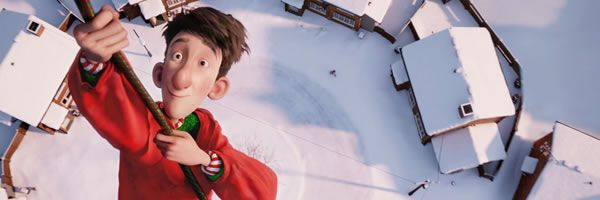 arthur-christmas-movie-image-slice-01