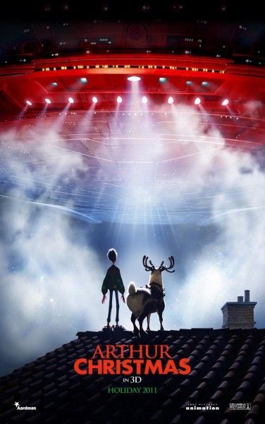 arthur-christmas-movie-poster-teaser-01