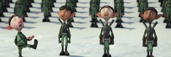 arthur-christmas-trailer-image-slice-01