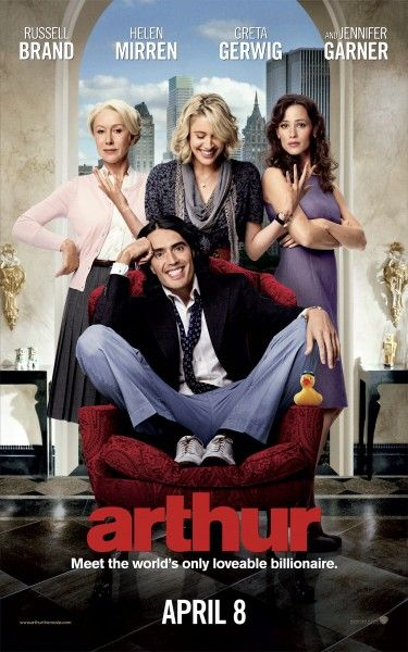 arthur-movie-banner-01