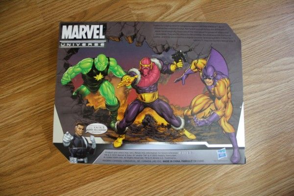 Marvel-masters-of-evil
