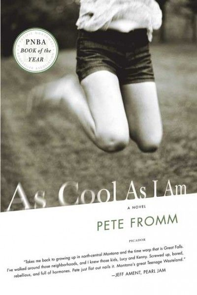 as-cool-as-i-am-book-cover