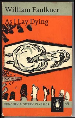as-i-lay-dying-book-cover