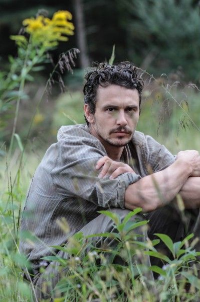 as-i-lay-dying-james-franco-1