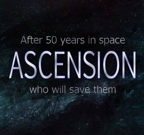 ascension-teaser